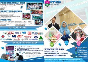PPDB - 002