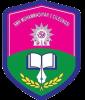cropped-Logo-SMK-MUGA.png